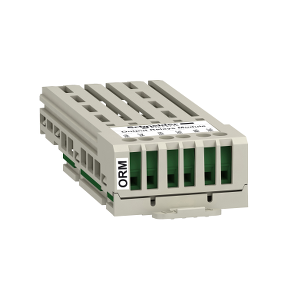 Плата расширения Schneider Electric VW3A3204 релейных выходов для Altivar Easy 610 Altivar Process