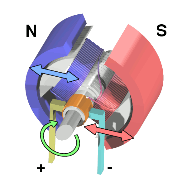 Electric_motor_cycle_1.png